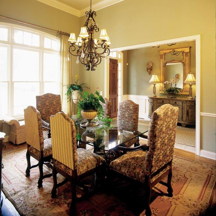 Dining Rooms Dream: 9 Best Foyers Images On Pinterest