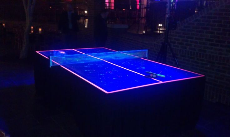 194 best images about keep calm ping pong on on - How much space for a ping pong table ...