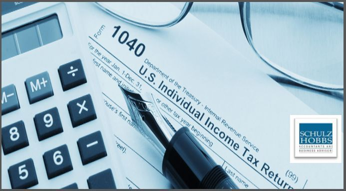Business Tax Returns - Find a solution for your Company Tax Returns at Schulz Hobbs which help to check personal income tax returns, small business tax returns and company tax returns for tax law compliance.	  http://www.schulzhobbs.com.au/our-services/accounting-tax/tax-planning