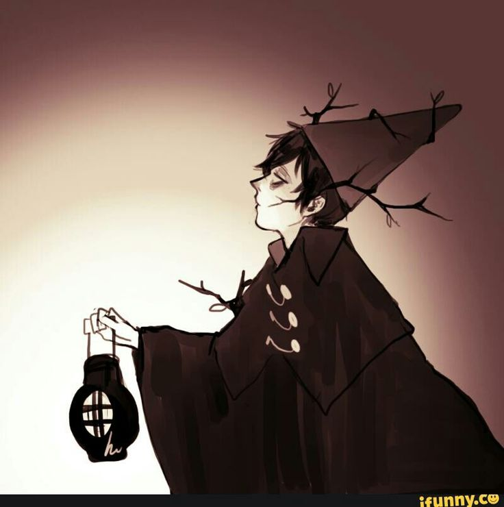 87 Best Wirt The Beast Images On Pinterest Beast Cartoon Network And Crossbow