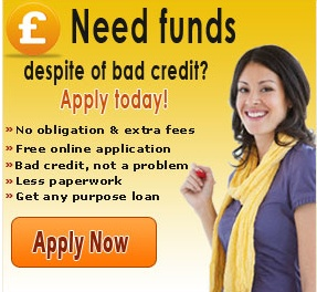 Cheap high risk personal loans,cheap high risk unsecured personal loans,cheap high risk personal loan lender,cheap high risk personal loans UK,cheap guaranteed high risk personal loans,cheap high risk personal loans company,fast high risk personal loans,cheap high risk personal credit loans,cheap high risk personal loans online,cheap high risk personal signature loans;-  http://www.highriskpersonalloans.co.uk/cheap_high_risk_personal_loans.html