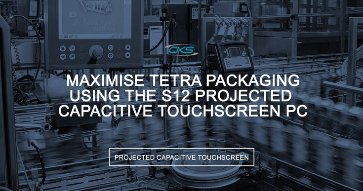 Check out the powerful features of this industrial device to meet the steadily rising global demand of packaging products.
