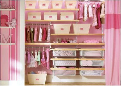 Google Image Result for http://www.isearchdecor.com/blog/wp-content/uploads/2012/01/Childrens-Bedroom-Space-Saving-Ideas.jpg