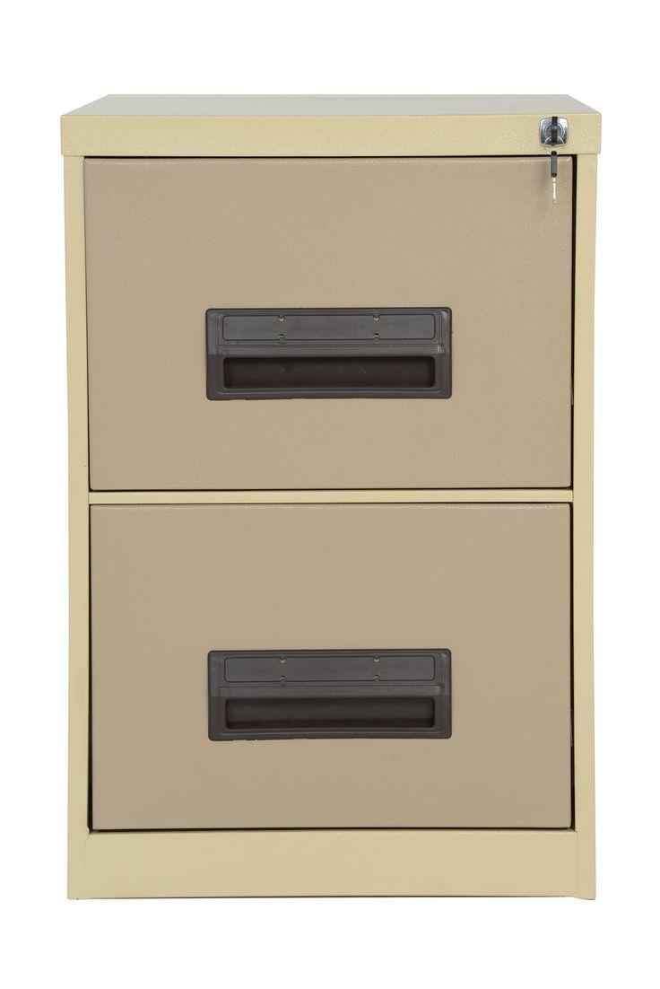Two Draw Steel Locker Lockers Pinterest