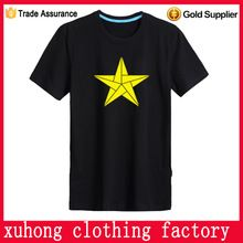 china supplier round neck clothes factory sales no label black men tshirt  best seller follow this link http://shopingayo.space