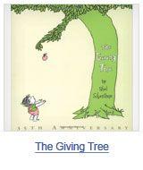 100 best children's booksBook For Kids, Childhood Book, Favorite Book, 100 Book, Childrens Books, Children Books, Book Already, Books For Kids, Pictures Book