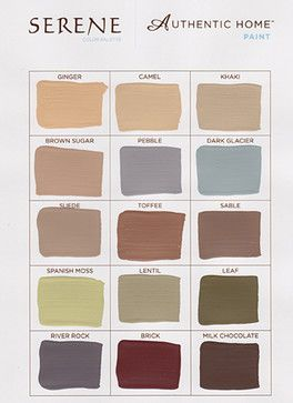 What goes with gray paint paint color for walls Paint colors that go with grey flooring