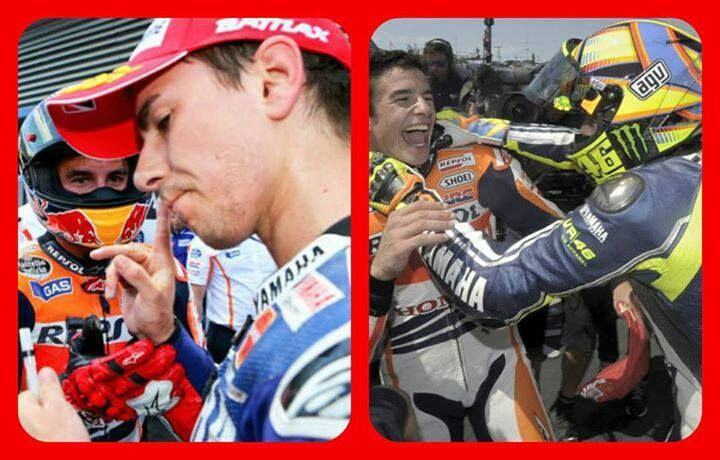 1000+ Images About Valentino Rossi, The One And Only On