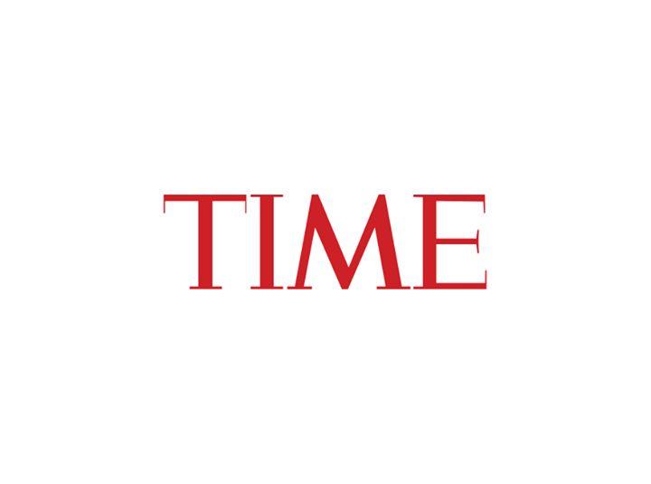 За музыкальные итоги 2015 года отчитался знаменитый журнал Time. Выбор издания сильно отличается от аналогичных рейтингов Rolling Stone NME и SPIN.   Первое место получил Мигель со своей пластинкой Wildheart. Второе место за американской рок-группой Sleater-Kinney и их восьмой работой No Cities To Love. Замыкает тройку Кендрик Ламар с диском To Pimp A Butterfly ставший явным фаворитом критиков за последние 12 месяцев.   10 лучших альбомов 2015 года по версии Time:   1. Miguel  Wildheart  2…