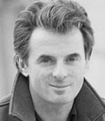 Jean Christophe Grangé