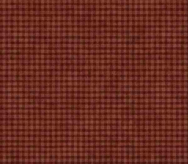 burgundy kitchen curtains undercounter sink 23 best primitive wallpaper images on pinterest ...
