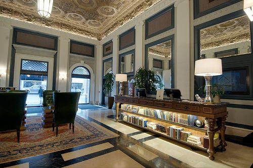 decor interiors best interior designers uk pinterest
