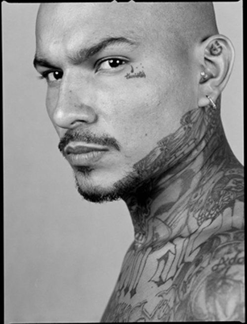 Cholo Tattoos Face: Pin By Megan Chambers On Chola Love