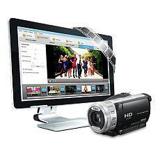 Видео-МОНТАЖ - Легкий и удобный видео редактор именно для тебя!