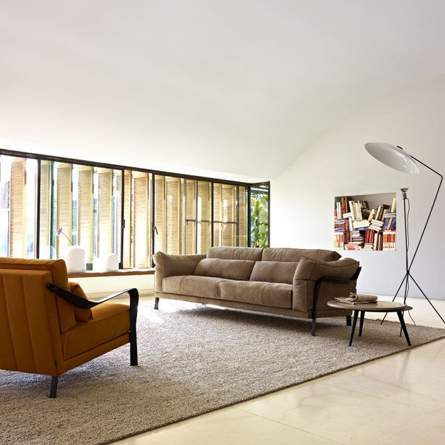 les 46 meilleures images propos de canap s sur pinterest. Black Bedroom Furniture Sets. Home Design Ideas