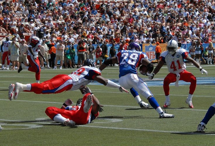 Gear Up for NFL Betting Action With $5 Pay Per Head Promo https://www.24-7bookie.com/gear-nfl-betting-action-5-pay-per-head-promo/  #NFL #bookies #bettingtips