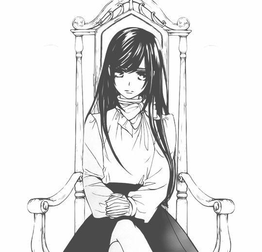 Image result for yuki kuran