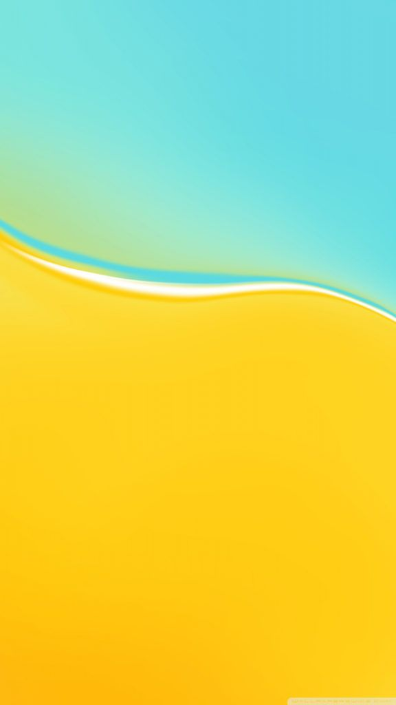 Simple Abstract Wallpapers Amazing Simple Abstract Painting