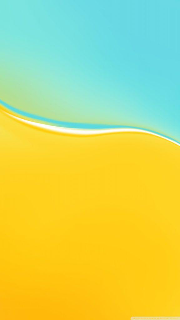 33 Simple Geometric Gradient Wallpapers In 1080p And 4k Heroscreen In 2020 Wallpaper Hd Wallpapers 1080p Full Hd Wallpaper