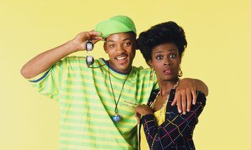 Aunt Viv Doesn't Think Will Smith Deserved An Oscar Nomination Anyway