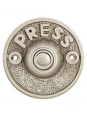 Best 25+ Door bells ideas on Pinterest | Nautical kitchen ...
