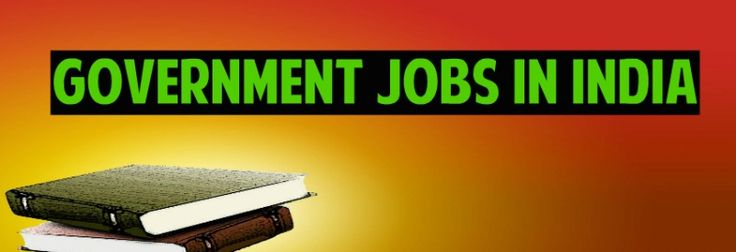 List of Top Ten Websites for Government Jobs in India