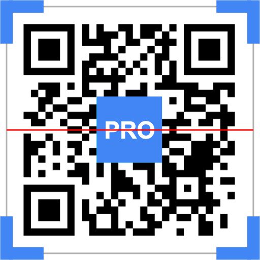 QR  Barcode Scanner PRO ** You can get more details by clicking on the image.
