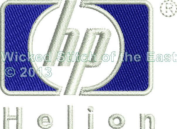 #HPHelion HP Wants to Help You Build Your Own Google.  http://www.wired.com/2014/05/hp-helion/
