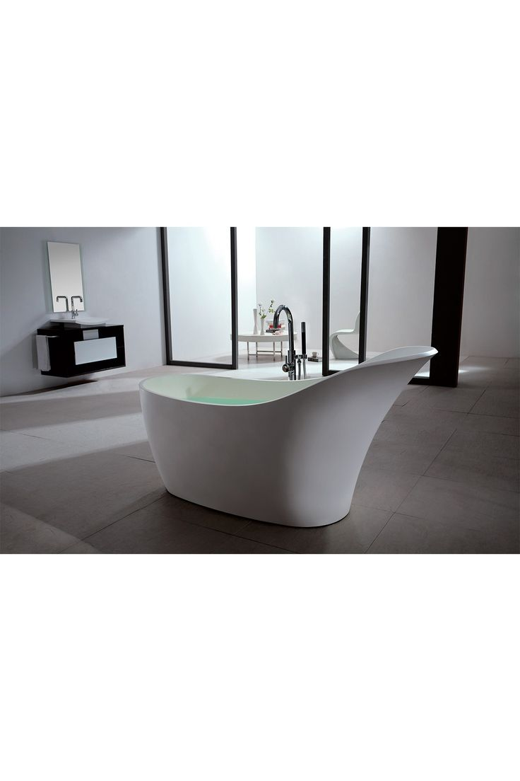 17 best bath images on pinterest bathroom furniture bathroom