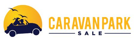 Caravan park brokers Australia are considered experts when it comes to buying or selling caravan parks. If you are planning to buy or sell a caravan park contact a broker and they will be able to assist you through the journey.