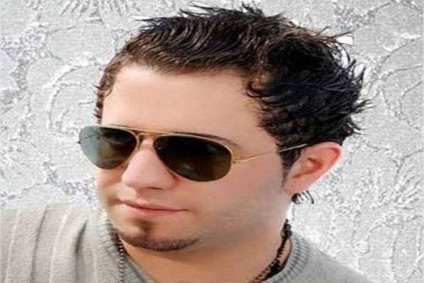 كلمات اغنية ستايلك عمار الديك مكتوبة وكاملة طرح الفنان السوري عمار الديك أغنيته الجديدة ستايلك وهي من كلمات وألحان زياد Mens Sunglasses Style Square Sunglass