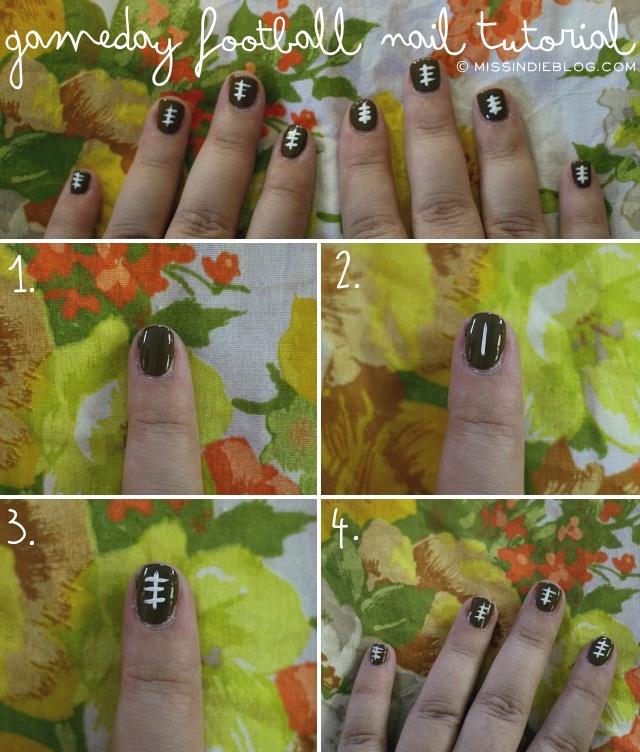 Mejores 51 imágenes de NAILS en Pinterest | Diseños de uñas, Uñas ...