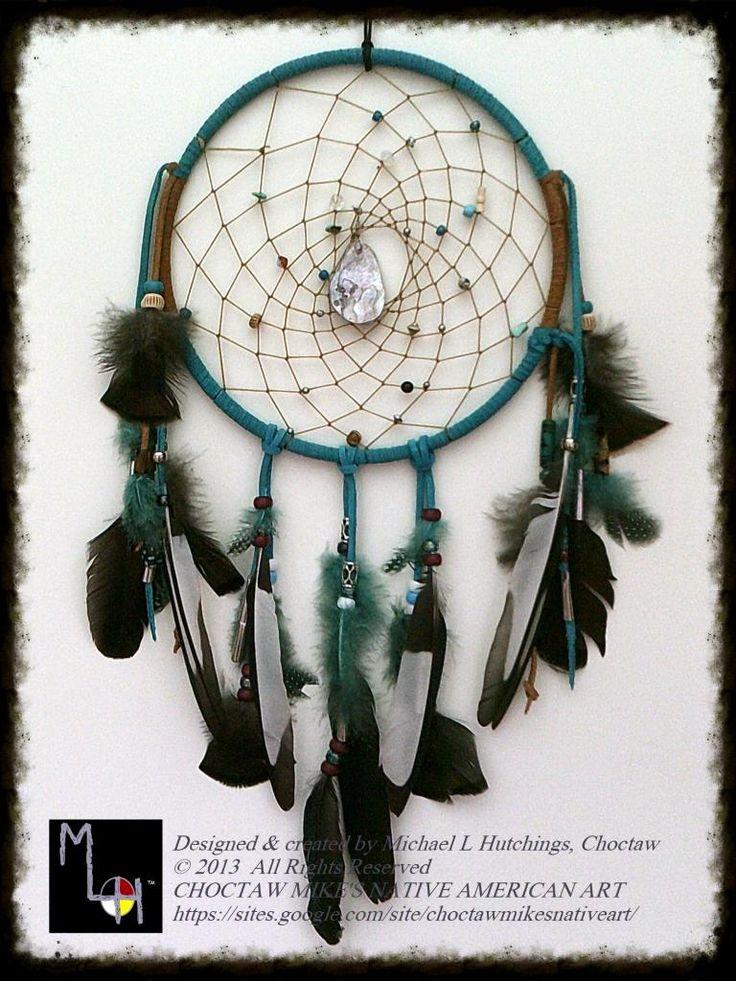 Indian Dream Catchers For Sale 40 best Dream catchers Medicine Wheels images on Pinterest 32