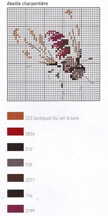 3c7b1e23c22459da043a2362d30a9324.jpg 351×702 pixels