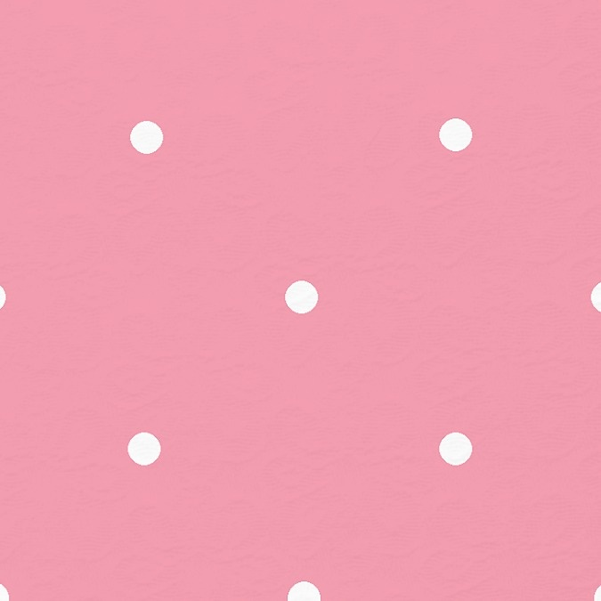 108 best desktop wallpapers images on pinterest backgrounds lilly pulitzer pretty pink dot dot dot voltagebd Images