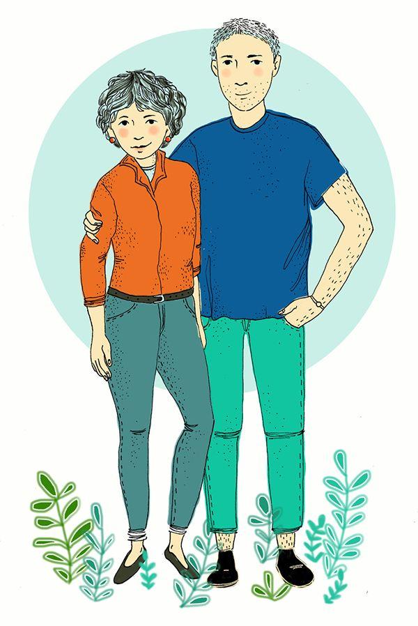 Europe & Nature, c'est le projet de Christine & Jean-Philippe depuis 2010. Notre entreprise était une évidence pour nous, nous voulons un monde meilleur. C'est la raison pour laquelle nous avons choisi de vous raconter notre histoire. A lire sur le site, onglet Notre Histoire