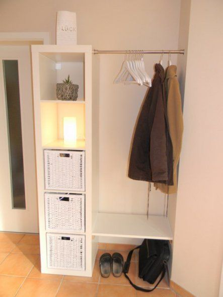 Ikea expedit ideen  Die besten 25+ Expedit regal Ideen auf Pinterest | Lagerbetten ...