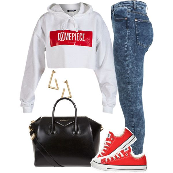 Untitled #537, created by perfectlyy-imperfect on Polyvore