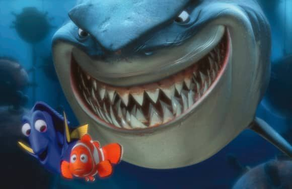 Die Schonsten Disney Zitate Aller Zeiten Findet Nemo Nemo Pixar Filme