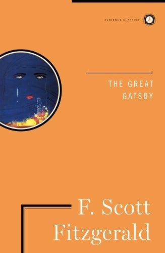 a study of the book the great gatsby by f scott fitzgerald Summary/annotation - the authentic edition from fitzgerald's original publisher the great gatsby , f scott fitzgerald's third book, stands as the supreme achievement of his career.