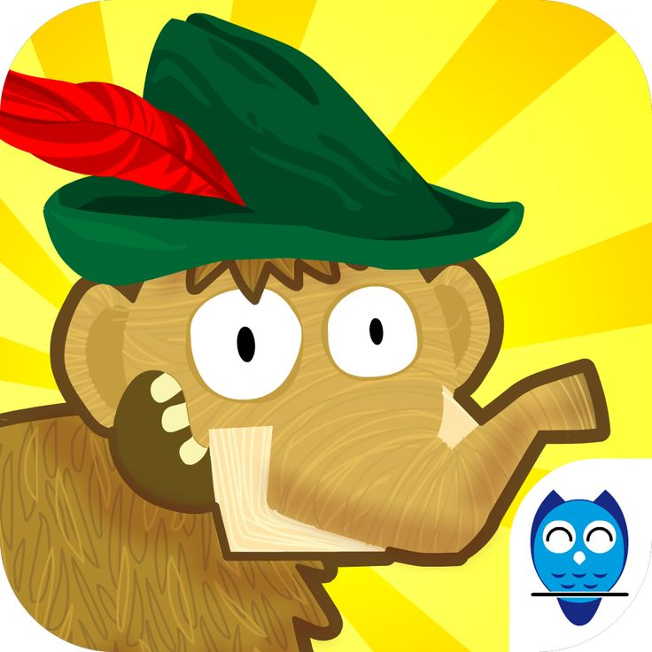 Developed with input from the Université du Québec à Montréal, this #app emphasizes the fun in #fractions. Players aged five to 12 solve problems by popping bubbles and slicing blocks, so that an endearing wooly mammoth can get across the screen. The activities solidify important subjects such as #fraction ordering and #subtracting, and part-whole partitioning. The games make education fun and effective. #education #teachers #teaching #math #mathlesson #educational #mathfun #game #mathgame