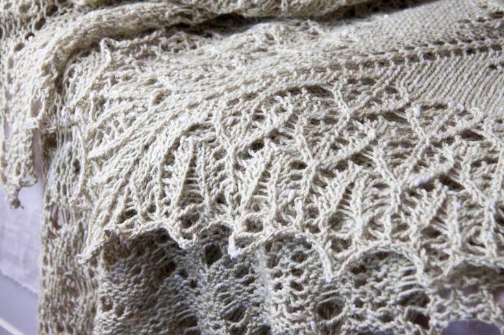 133 mejores imágenes de Knitted en Pinterest   Ponchos, Tejer y ...