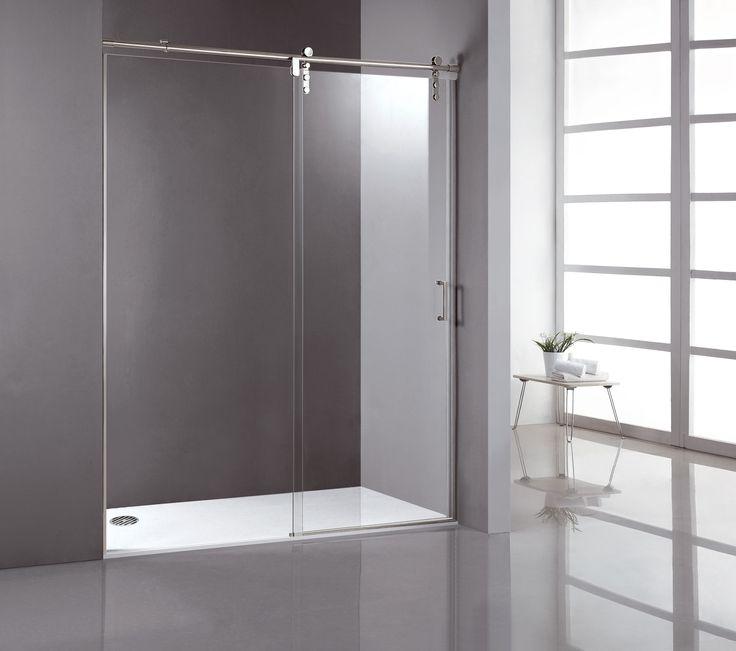 mamparas de ducha - Buscar con Google