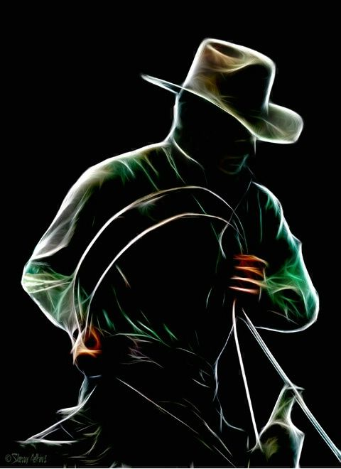 85 best Cowboys images on Pinterest   Country boys ...