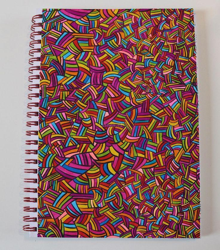Het Enige Echte Kleurboek Voor Volwassenen Op Reis Coloring BooksAdult