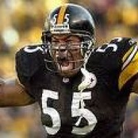 Best Defensive Pittsburgh Steelers Players Of All Time
