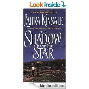 K Jones Kinsale ... Kindle edition by Laura Kinsale. Romance Kindle eBooks @ Amazon.com
