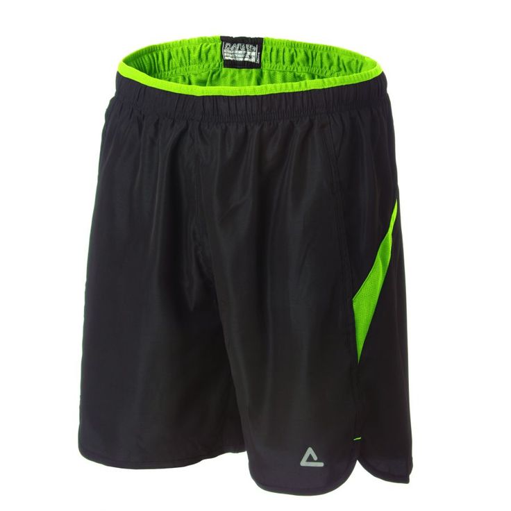 Bounder Short Dare2b