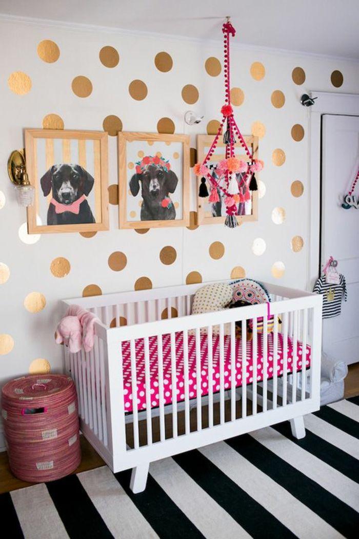 Teppich schwarz rot  The 25+ best Teppich schwarz ideas on Pinterest | schwarzer ...