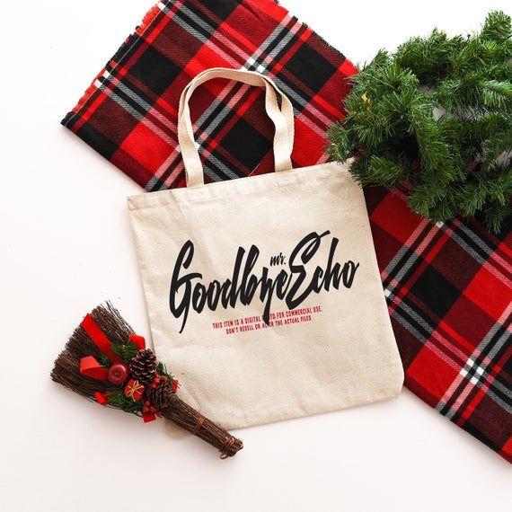 Download Free Blank White Canvas Tote Bag Mockup Christmas Shopping Bag Psd Free Psd Mockups Bag Mockup Mockup Free Psd Free Packaging Mockup